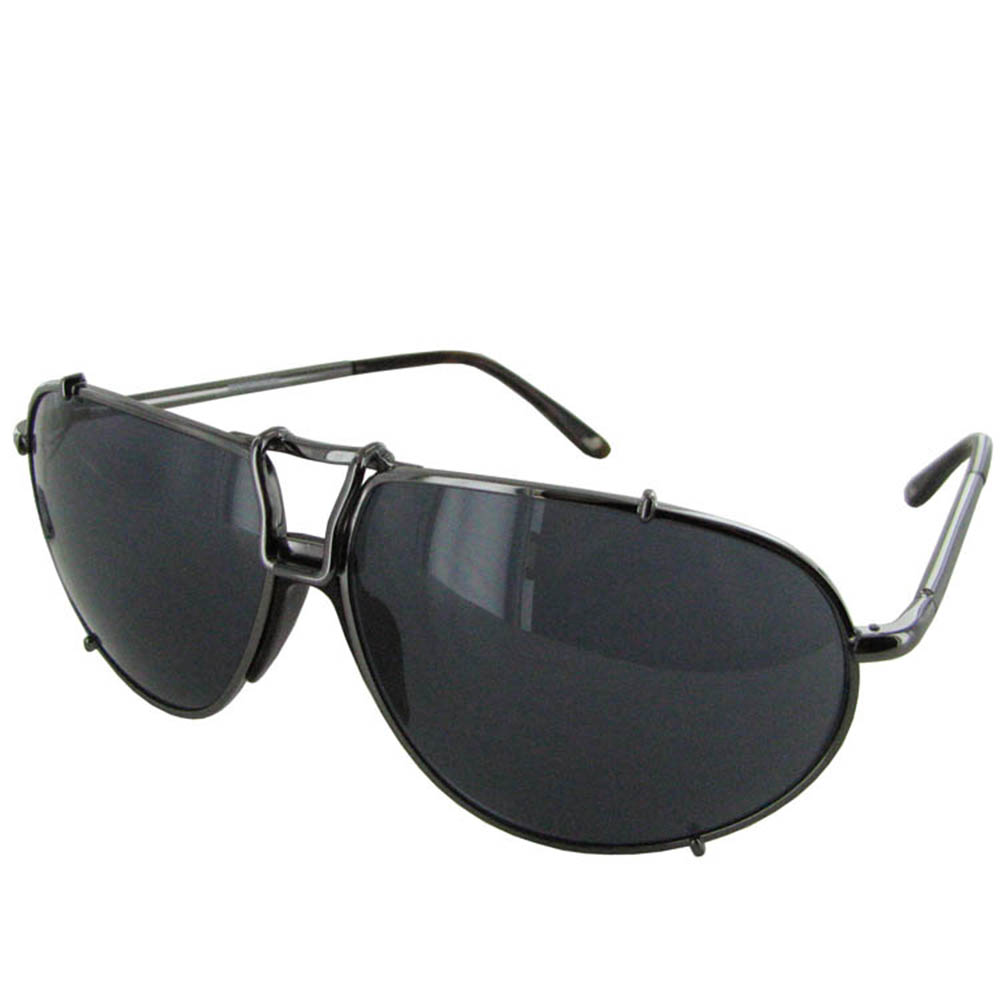 14a3c33ac297 Versace Sunglasses For Men On Ebay
