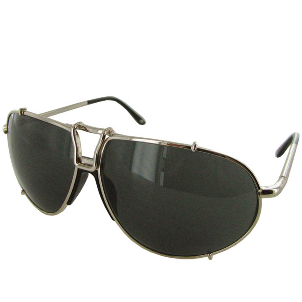 93373c376283 Versace Sunglasses Mens Ebay
