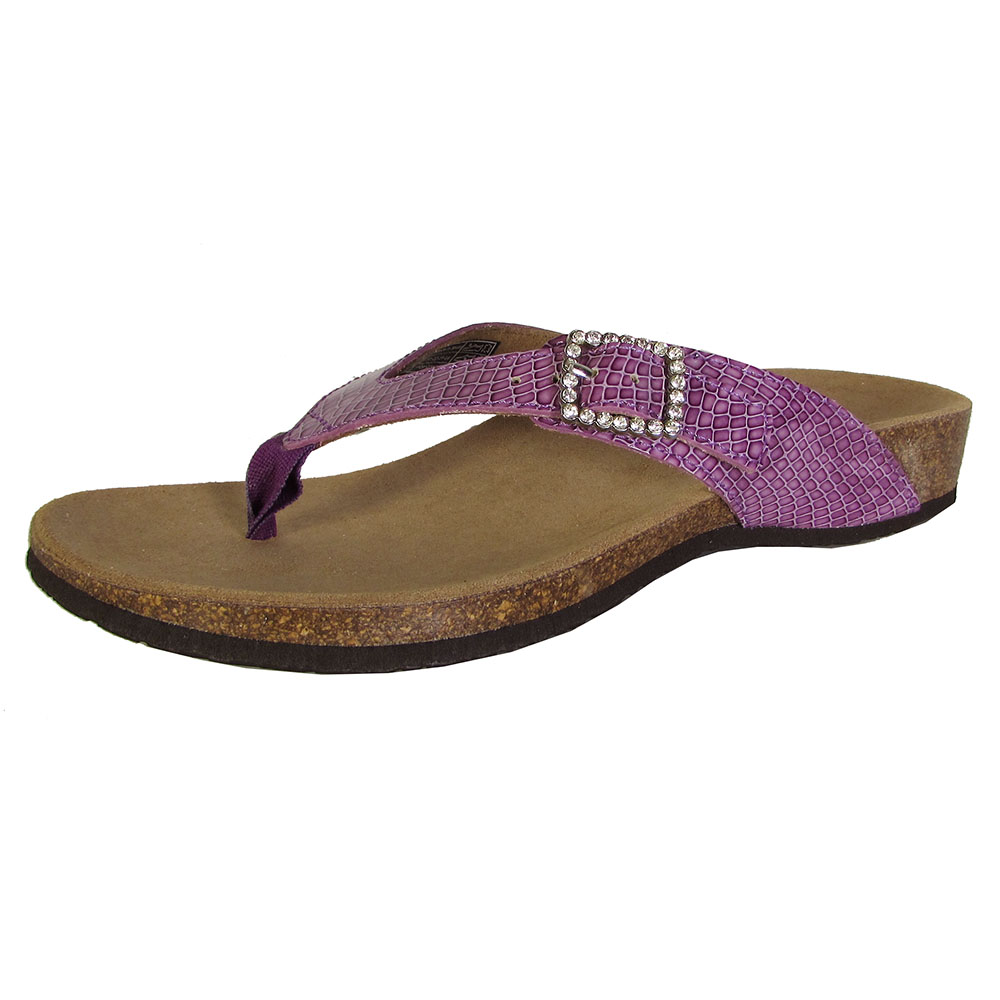 Vionic-With-Orthaheel-Technology-Womens-Strappy-Sandals