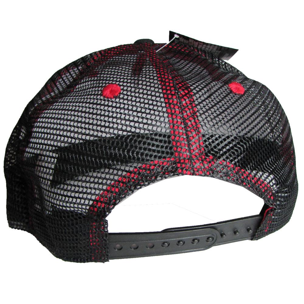 2a52ba863d1 Vision Street Wear Various Styles Adjustable Logo Skateboard Hats