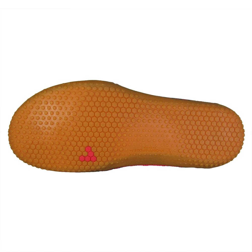 Vivobarefoot Womens Mata Mata Womens Slip On Shoes 2e0f5b