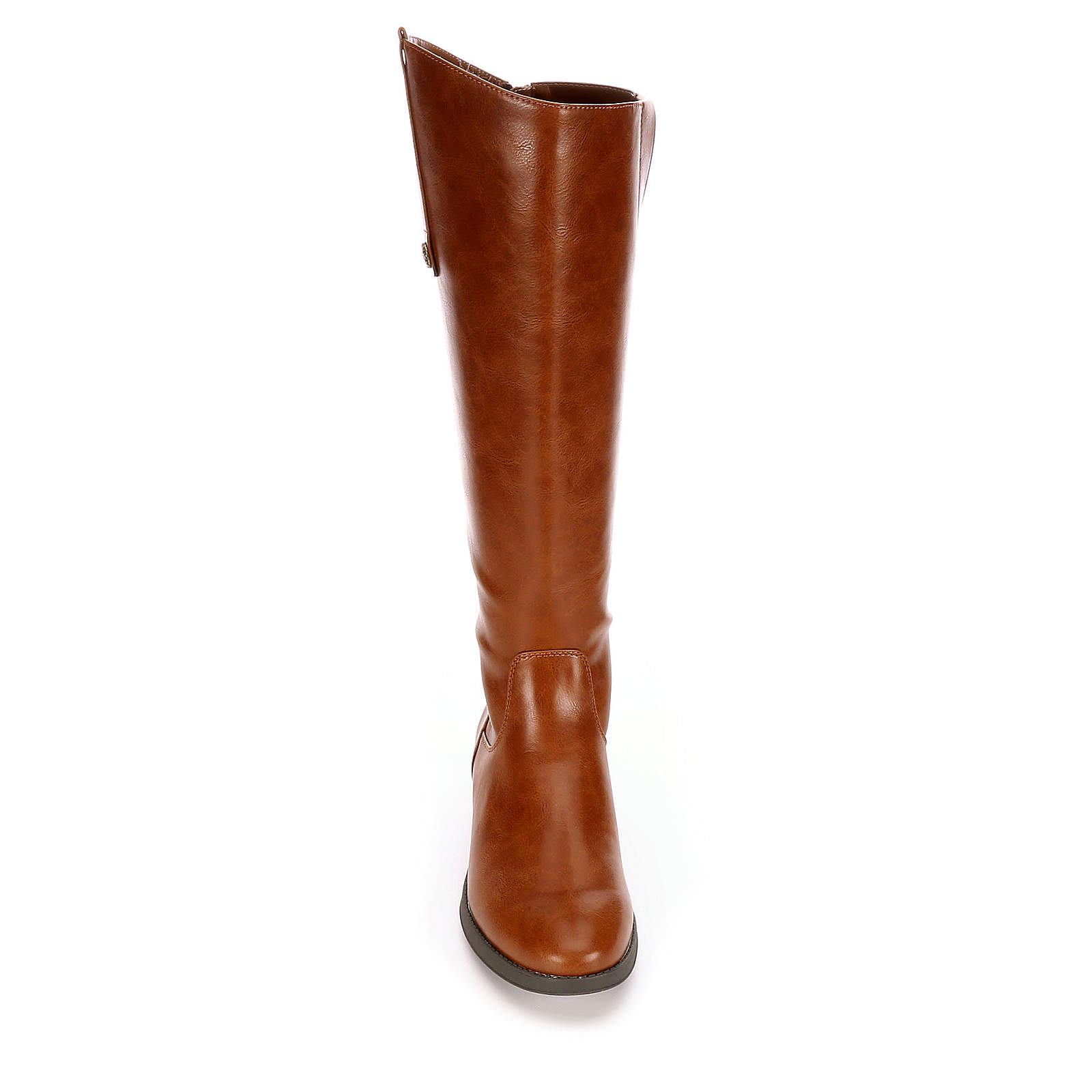 Xappeal Xappeal Xappeal Damenschuhe Emery Knee High Riding Boot Schuhes 059cf8