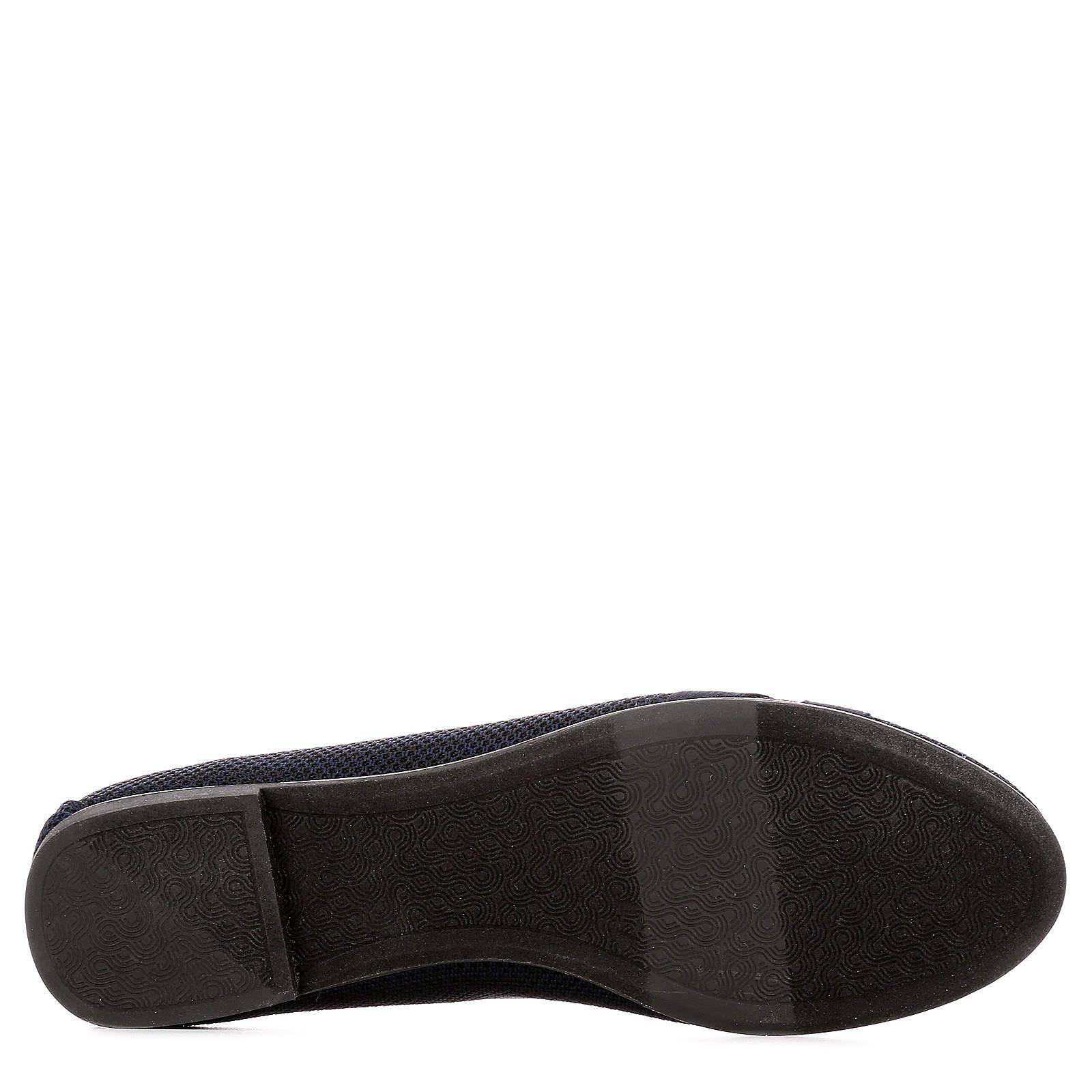 XAPPEAL-Womens-Mitzie-Slip-On-Mesh-Flat-Shoes thumbnail 8