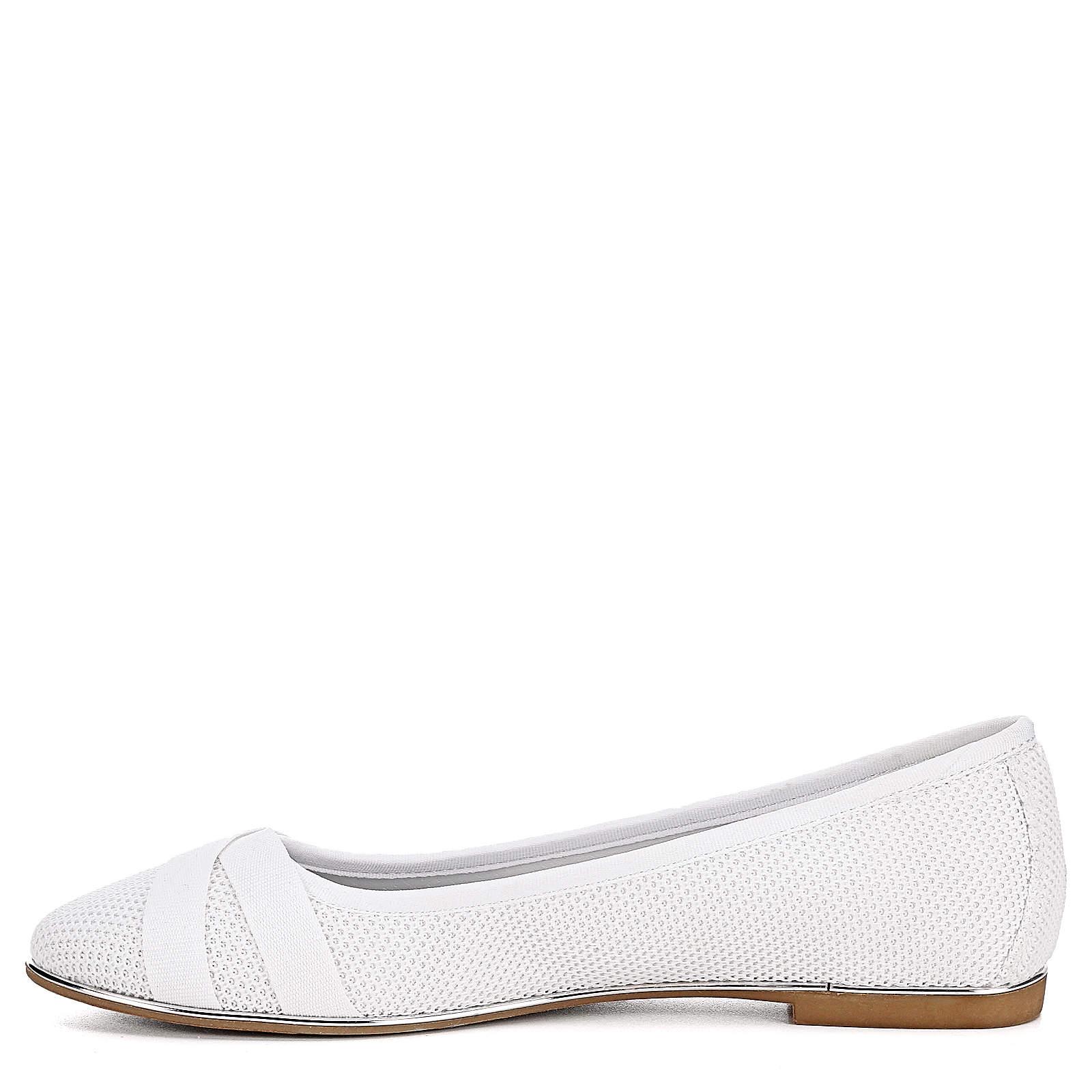 XAPPEAL-Womens-Mitzie-Slip-On-Mesh-Flat-Shoes thumbnail 12