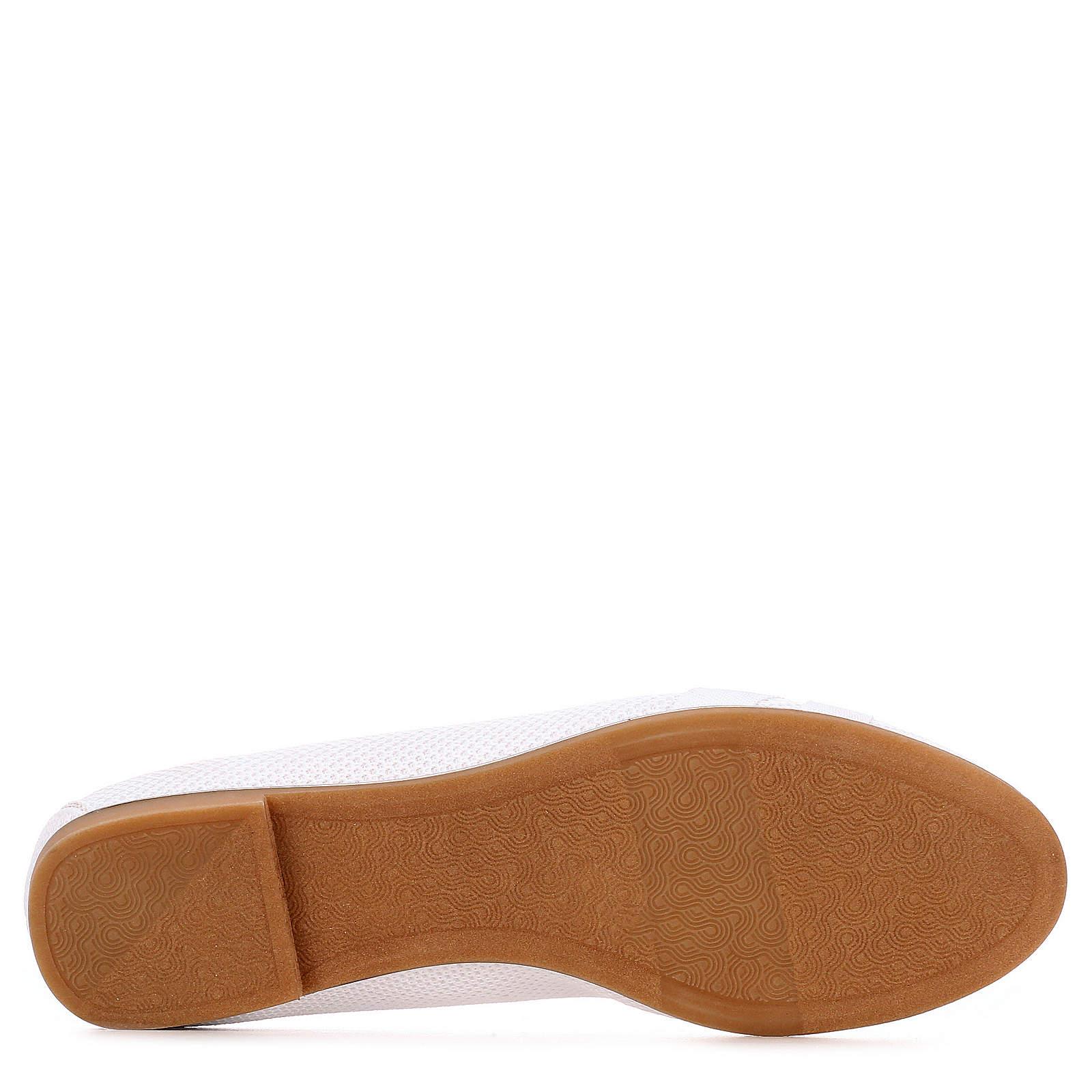 XAPPEAL-Womens-Mitzie-Slip-On-Mesh-Flat-Shoes thumbnail 15