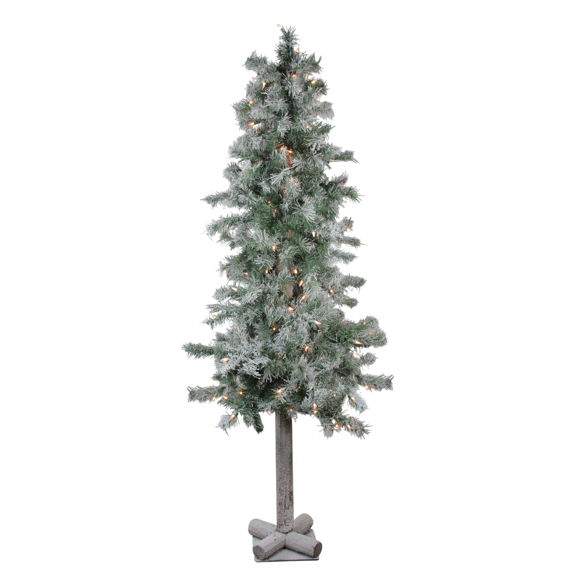 Gallery Of Artificial Christmas Tree Led