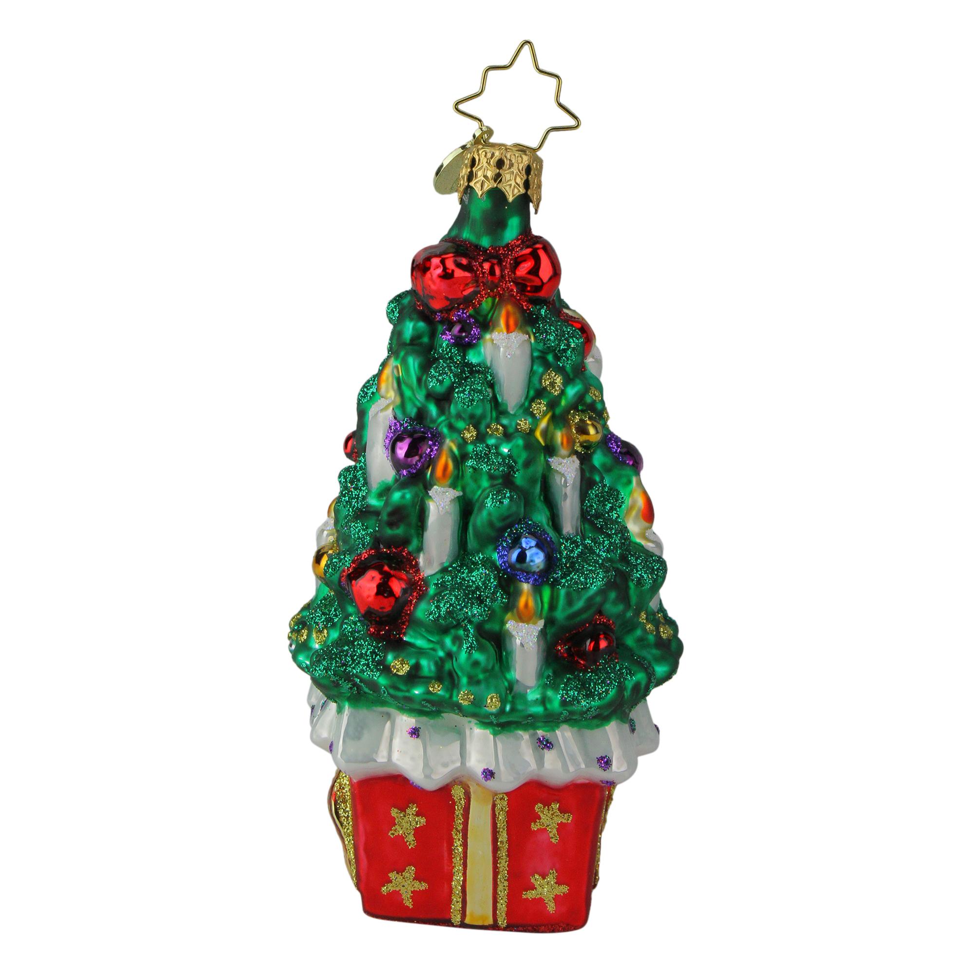 15+ Nice Christopher Radko Christmas Ornaments