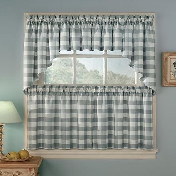 Peri homeworks collection valance