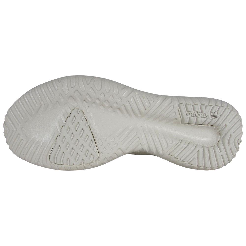 adidas originals womens tubuläre tubuläre womens schatten laufschuhe 015c9d