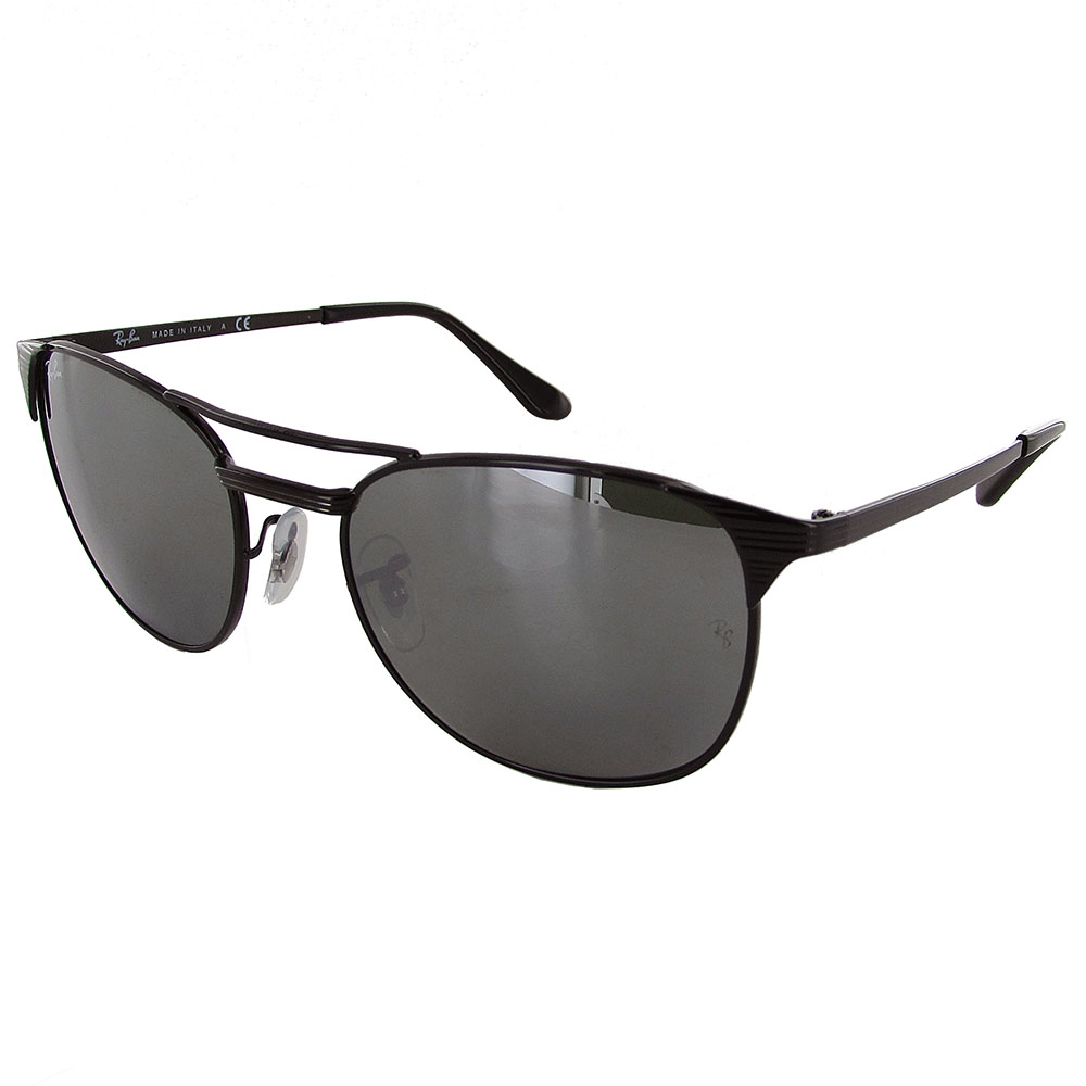 6660b5f45a Ray Ban Rb3429 002 Signet Sunglasses « One More Soul