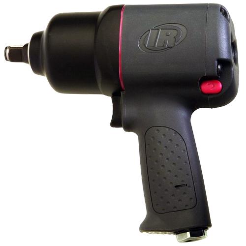 Ingersoll Rand 2130 1 2  Heavy Duty Air Impact Gun Wrench Tool - R2130