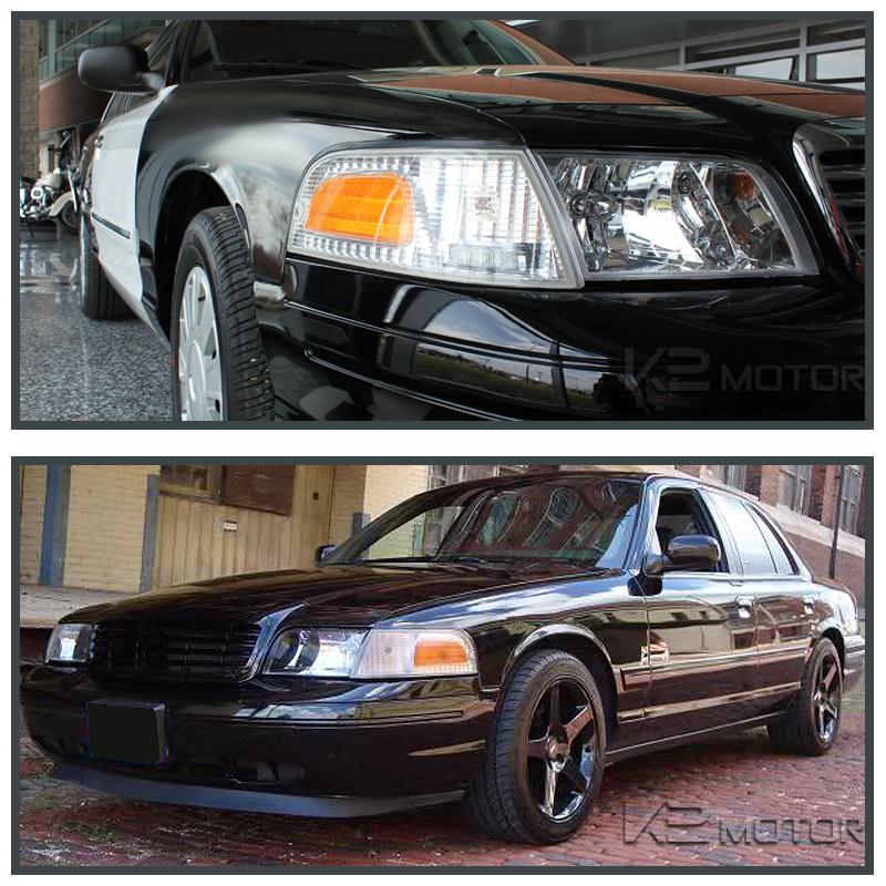 Driver side WITH install kit LED -Black 2006 Chevrolet MALIBU Post mount spotlight 6 inch