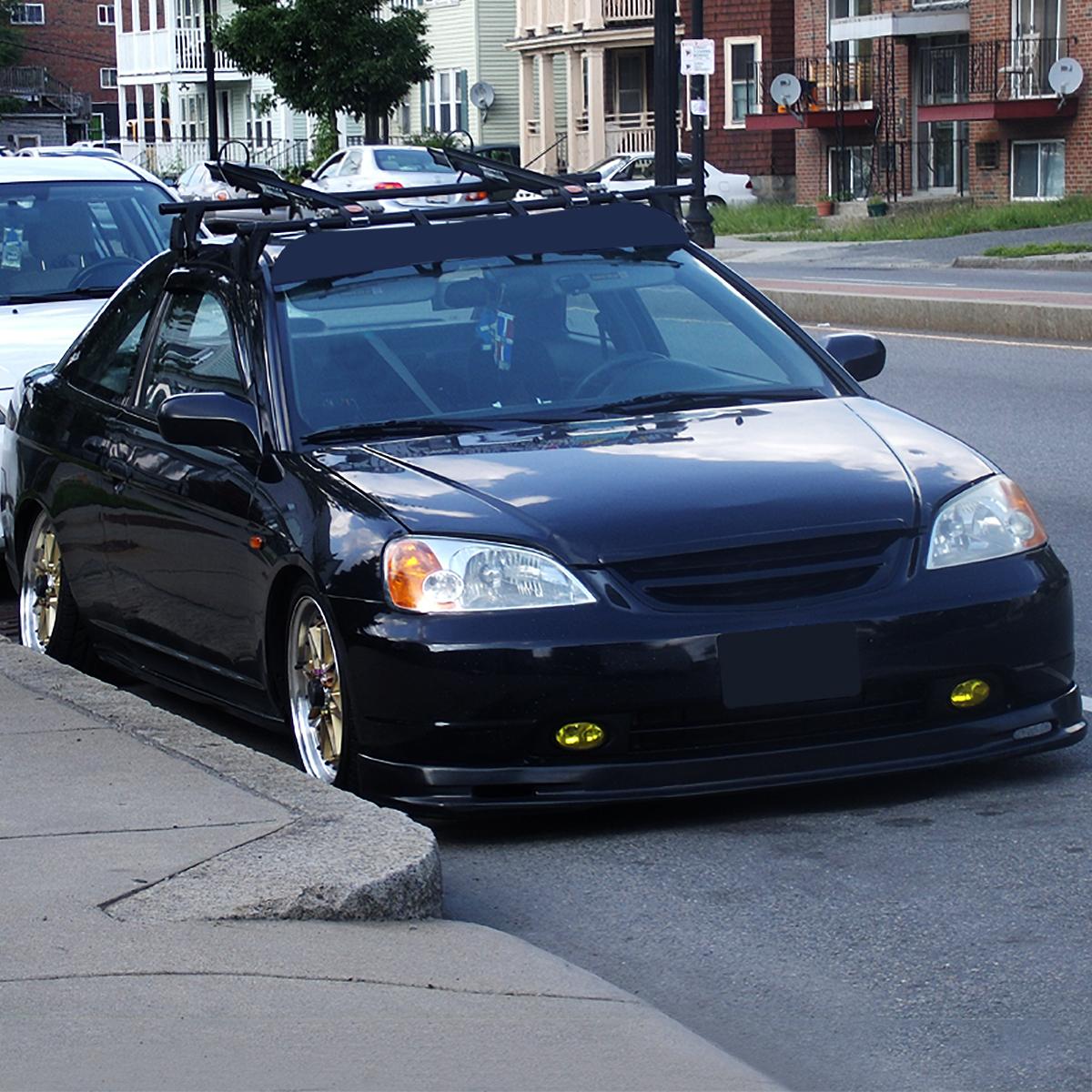 66+ Civic Jdm HD Terbaik