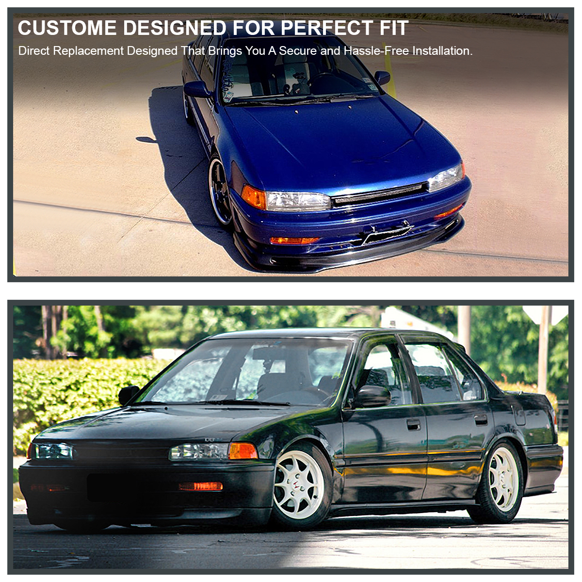 93 accord coupe jdm