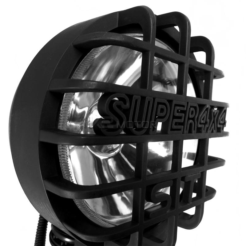 lf 6022crndbkx1 4 super 4x4 offroad suv rv black round 6\