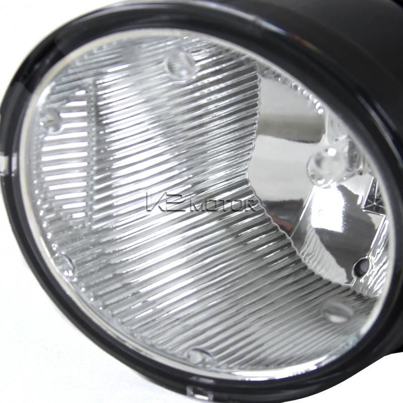JDM Bumper Fog Lights+Switch For 2000-2003 Nissan Maxima Sentra   eBay