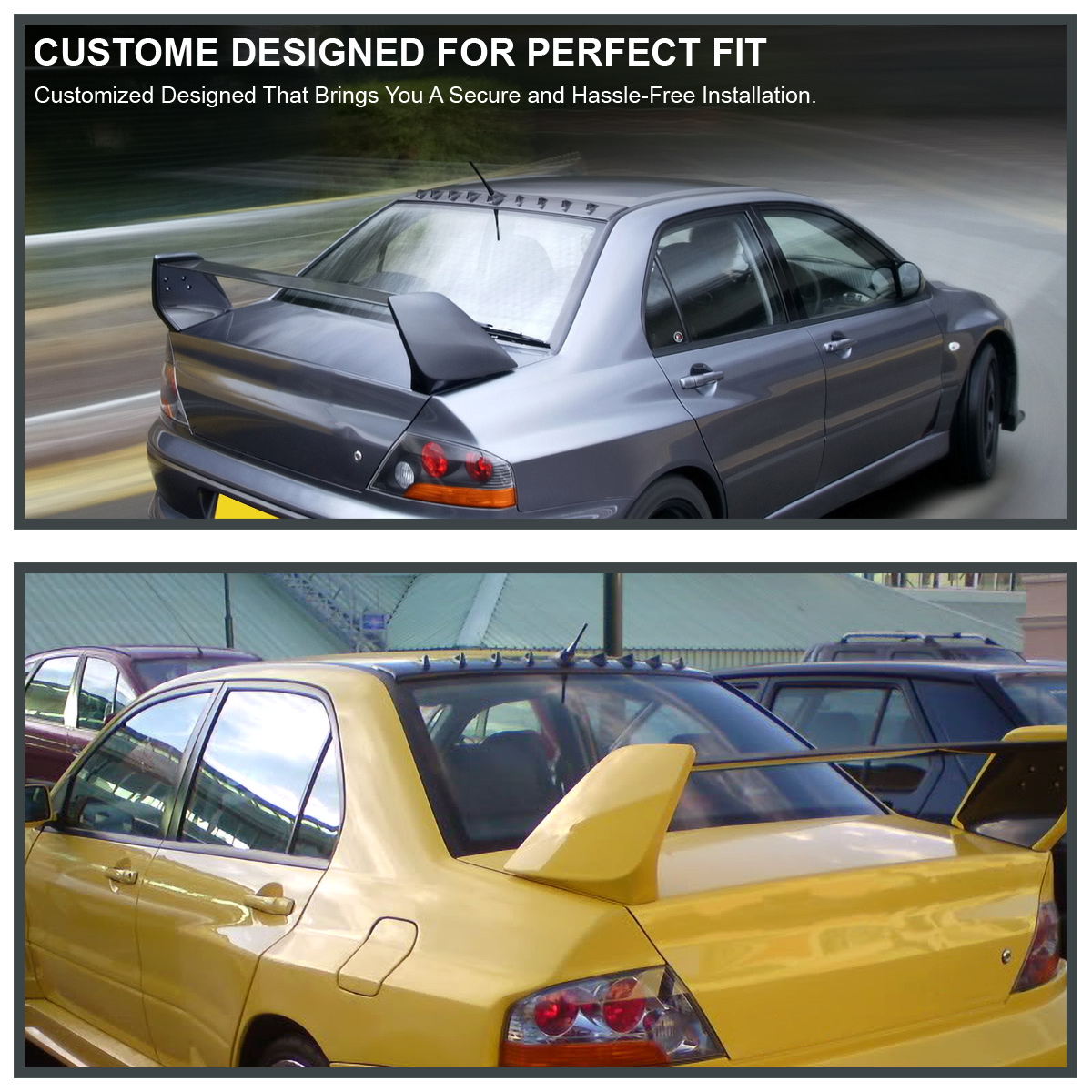 in sale il mitsubishi turbo lancer grove for sedan downers evolution viii veh awd