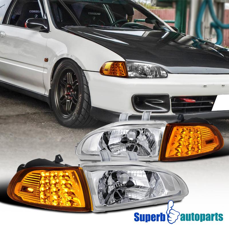 Hyundai; Infiniti; Kia; Nissan: Altima 1 Pk RAV4 4Runner +More Up to 4X Longer Life Maxima Highlander Murano Bosch9609Double Iridium OE Replacement Spark Plug Pathfinder; Toyota: Camry