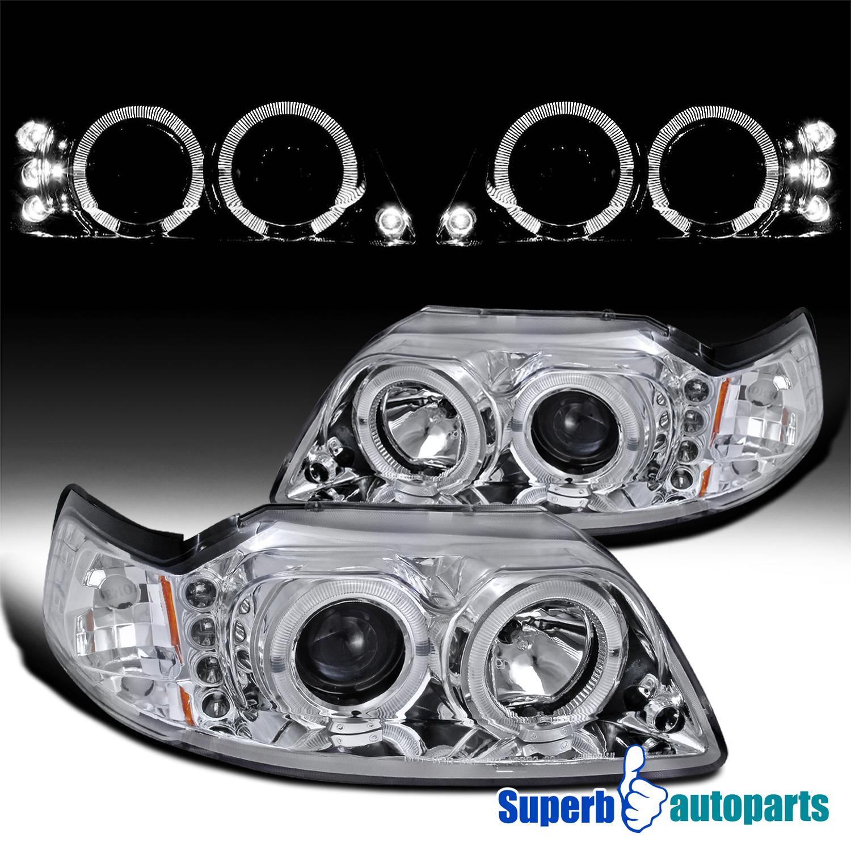 Multiple Manufacturers SU2503131C OE Replacement Headlight Assembly SUBARU IMPREZA Partslink Number SU2503131