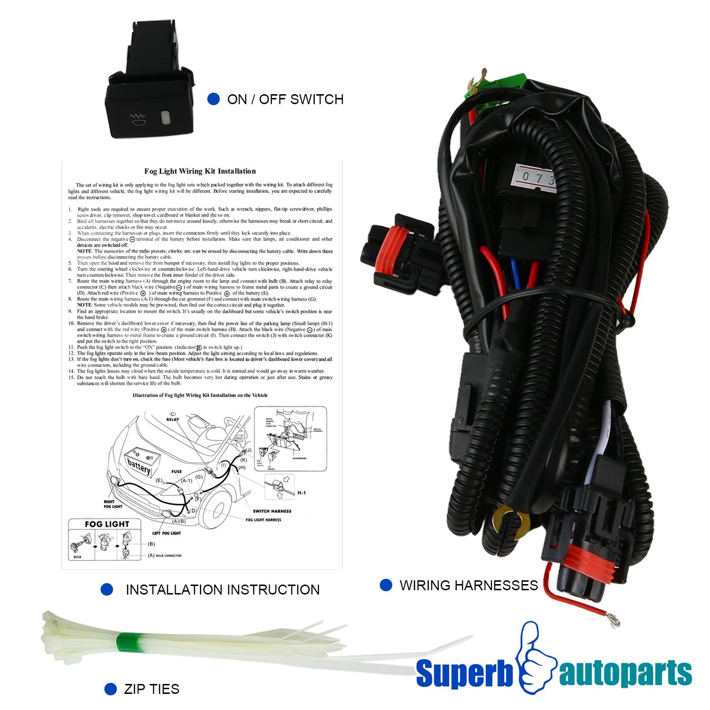 Honda Pilot Light Diagram | Schematic Diagram on 03 v6 mustang vacuum harness diagram, pilot fog light assembly, fog light switch diagram, pilot fog light switch, fog lights installation diagram, pilot relay wiring diagram, light relay diagram, pilot fog lights 2014,