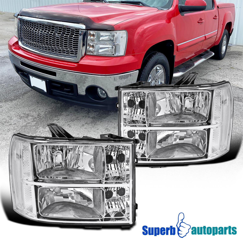 2011 Ford F150 Post mount spotlight Passenger side WITH install kit 6 inch 100W Halogen -Black