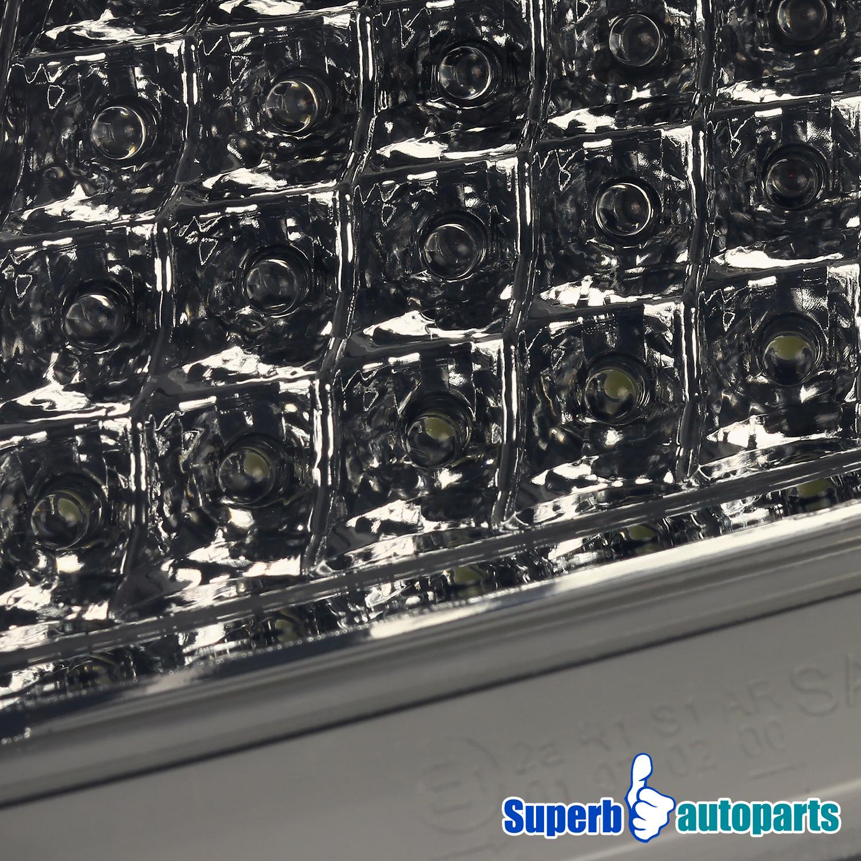 2005 Porsche 997 Engine Specs: Porsche 2005-2008 911 997 Carrera Targa GT2 GT3 Turbo