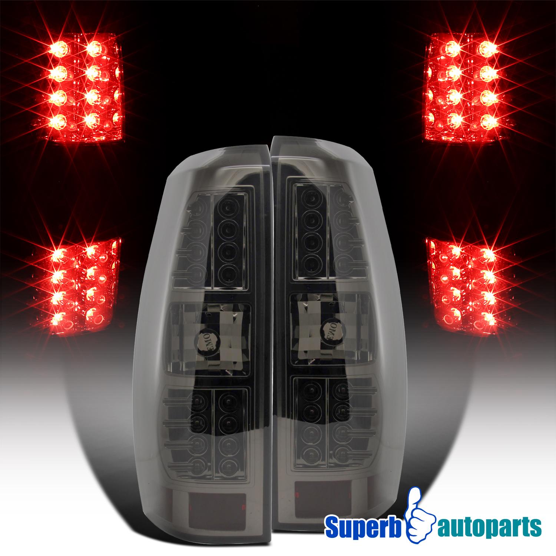 Brake Master Cylinder ACDelco Pro Brakes Reman fits 92-96 Chevrolet Corvette