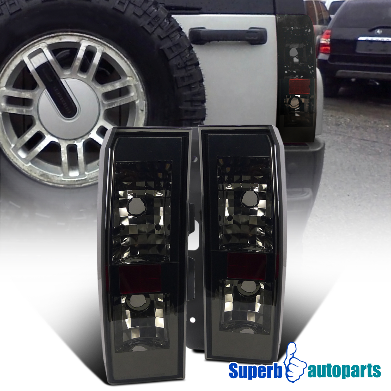 Genuine VW SKODA Beetle Oval Head Panel Screw Combi 4 2X19 x10 pcs N0902941