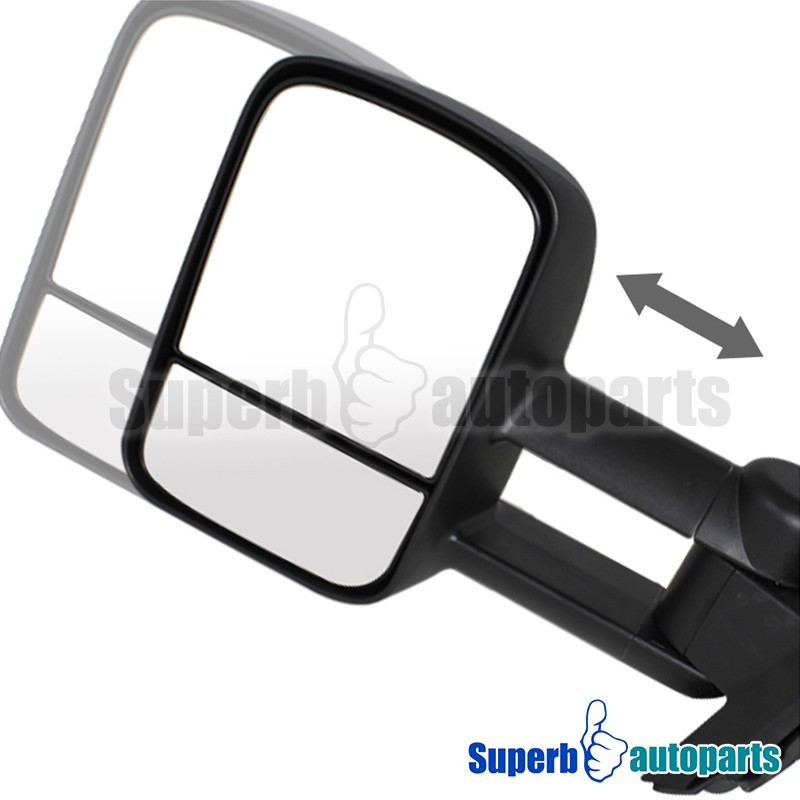 2000 Gmc Sierra 2500 H D Reviews >> Flat Towing A New Sierra 2014 | Autos Post