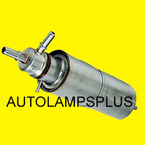 1999 mercedes ml430 fuel filter mercedes w163 fuel filter ml320 ml430 ml55 amg mahle kl437 ...