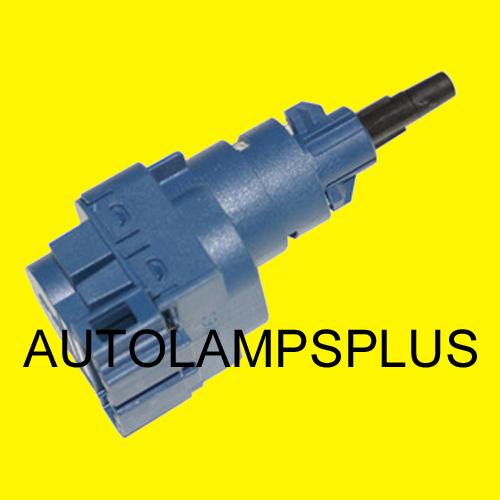 71 vw squareback fuse box 71 vw firing order wiring