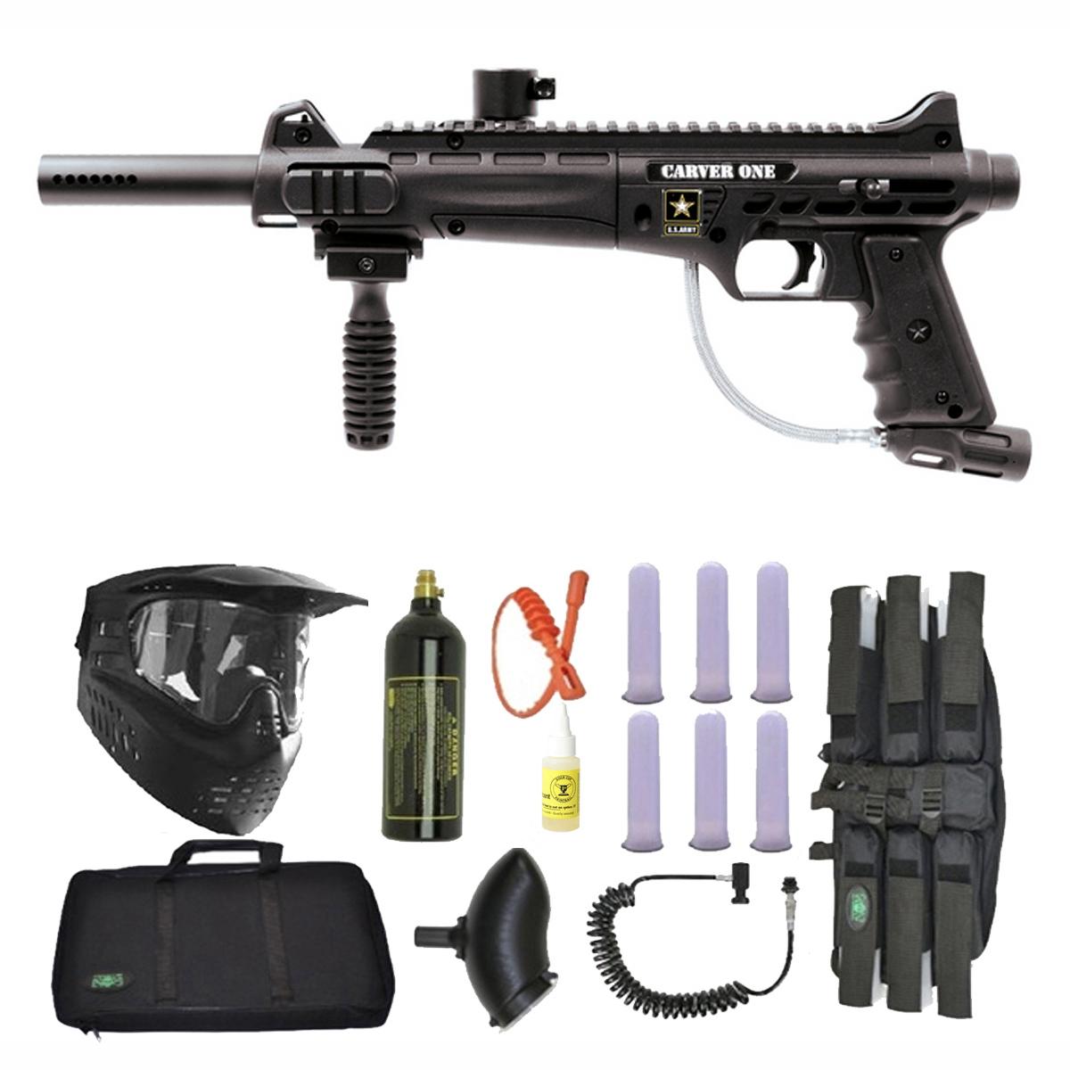 paintball guns sniper - photo #40