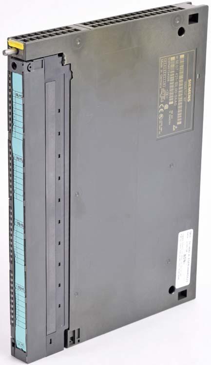 Siemens Simatic SM 421 6es7 421-1bl00-0aa0 //// 6es7421-1bl00-0aa0 s7 400