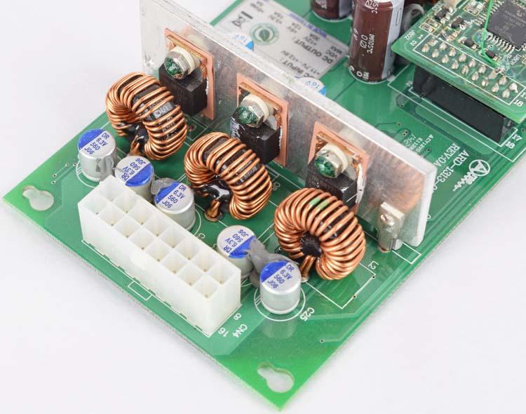 D/&D PowerDrive 5LK2260 or  B223K made with Kevlar V Belt Vbelt