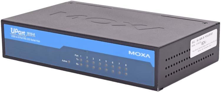 MOXA 1610-8 WINDOWS 8 X64 DRIVER