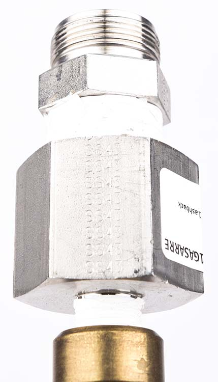 RES SMD 75 OHM 5/% 1//16W 0402 AC0402JR-0775RL Pack of 350