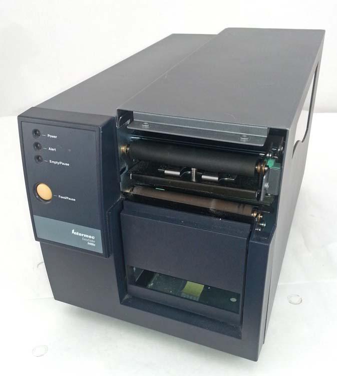 Intermec 3400e