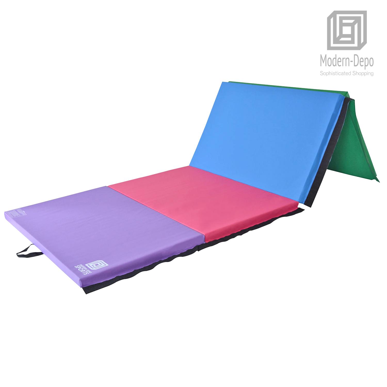 Adjustable-Horizontal-Training-Bar-Expandable-Gymnastics-Junior-Kip-Bar-w-Mat thumbnail 38