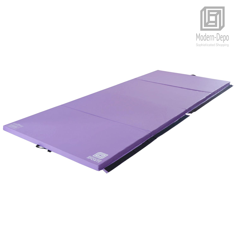 Adjustable-Horizontal-Training-Bar-Expandable-Gymnastics-Junior-Kip-Bar-w-Mat thumbnail 30