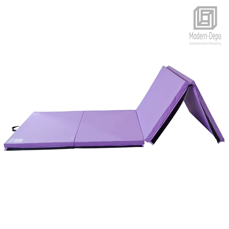 Adjustable-Horizontal-Training-Bar-Expandable-Gymnastics-Junior-Kip-Bar-w-Mat thumbnail 31