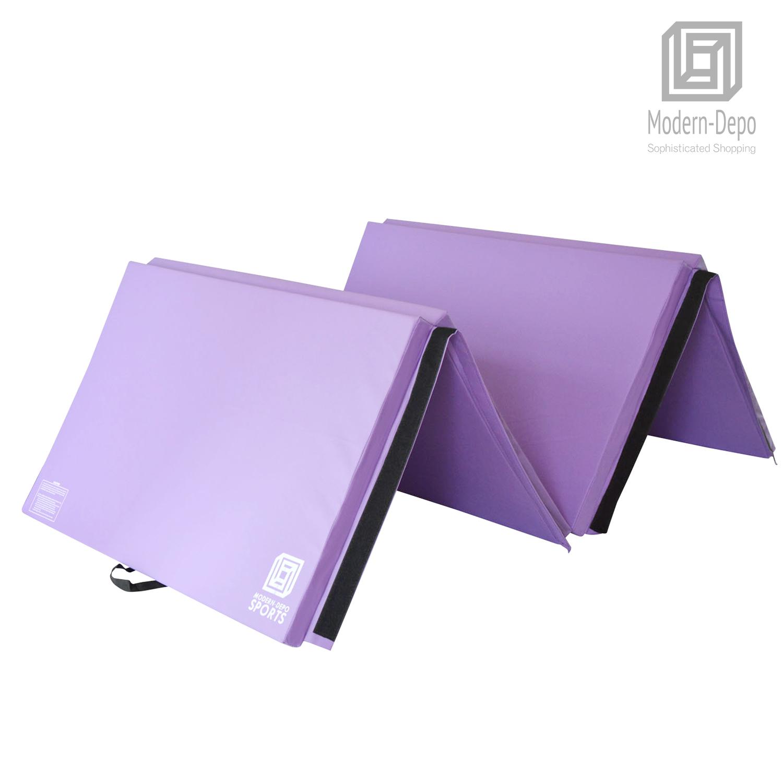 Adjustable-Horizontal-Training-Bar-Expandable-Gymnastics-Junior-Kip-Bar-w-Mat thumbnail 33