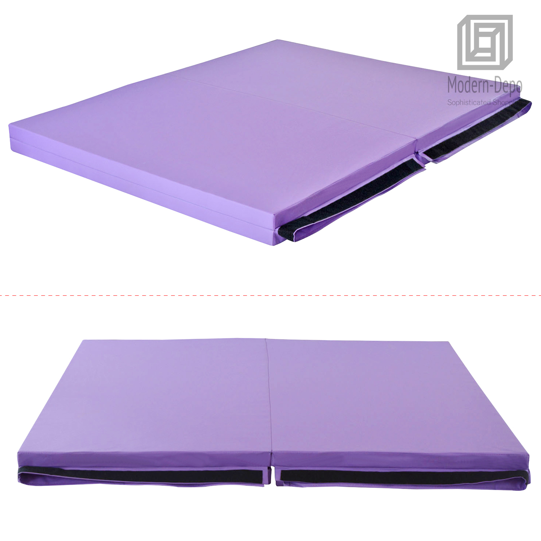 Adjustable-Horizontal-Training-Bar-Expandable-Gymnastics-Junior-Kip-Bar-w-Mat thumbnail 34