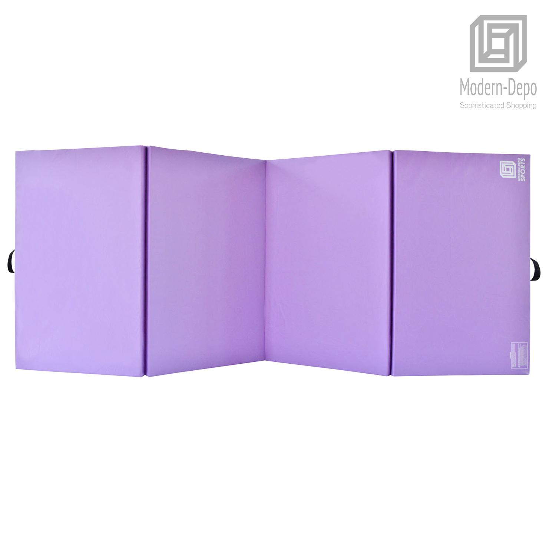 Adjustable-Horizontal-Training-Bar-Expandable-Gymnastics-Junior-Kip-Bar-w-Mat thumbnail 35