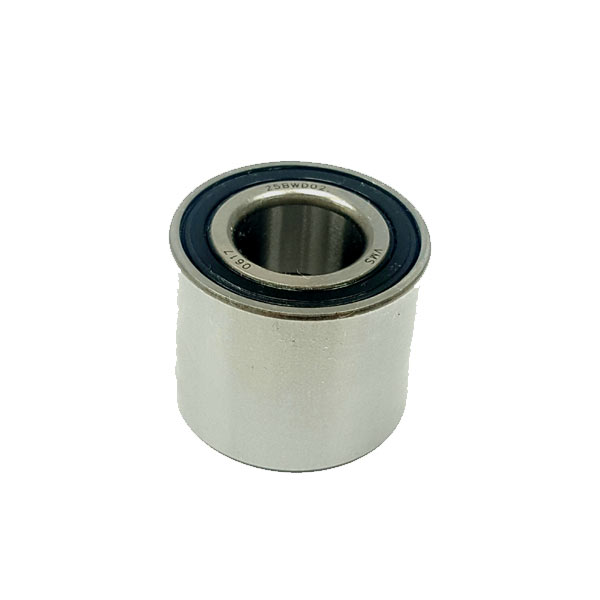Rear Wheel Bearing 2005-2014 Kawasaki Brute Force 750