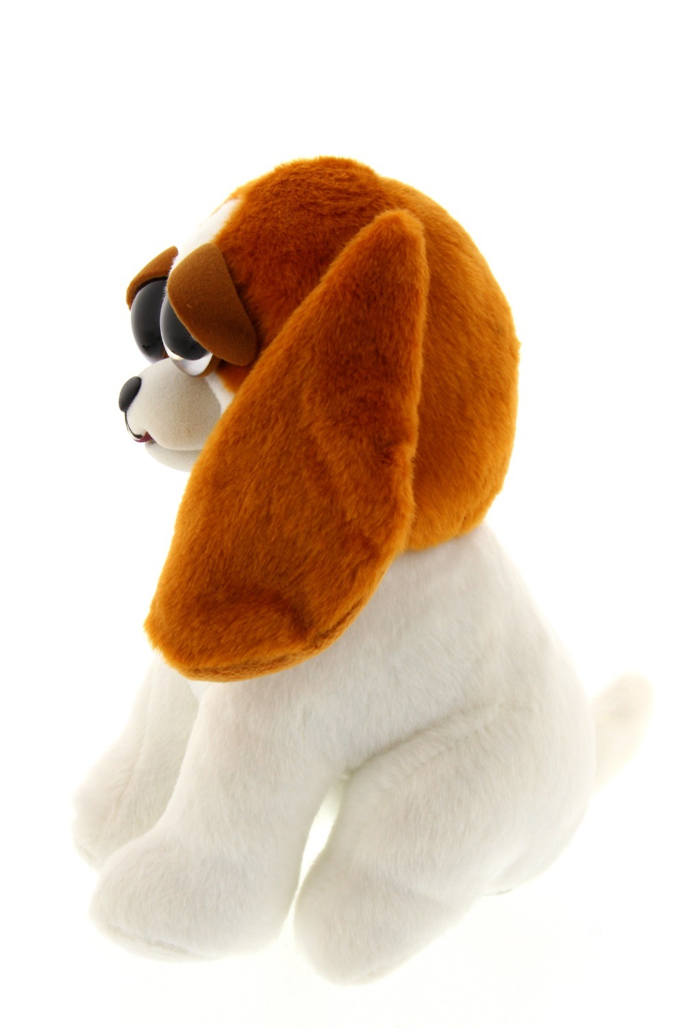 Feisty-Pets-Plush-Stuffed-Animals-Turn-Silly-Sly-amp-Feisty-New-2018-Many-Options