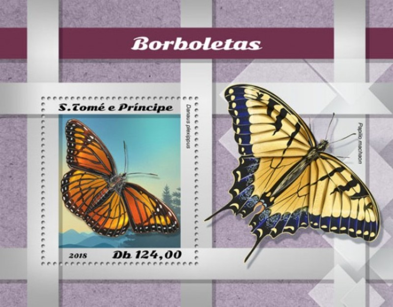 40-50 Damen TAILLENSLIP 3er Pack von Pompadour 7730//1//8//9-015-P Gr