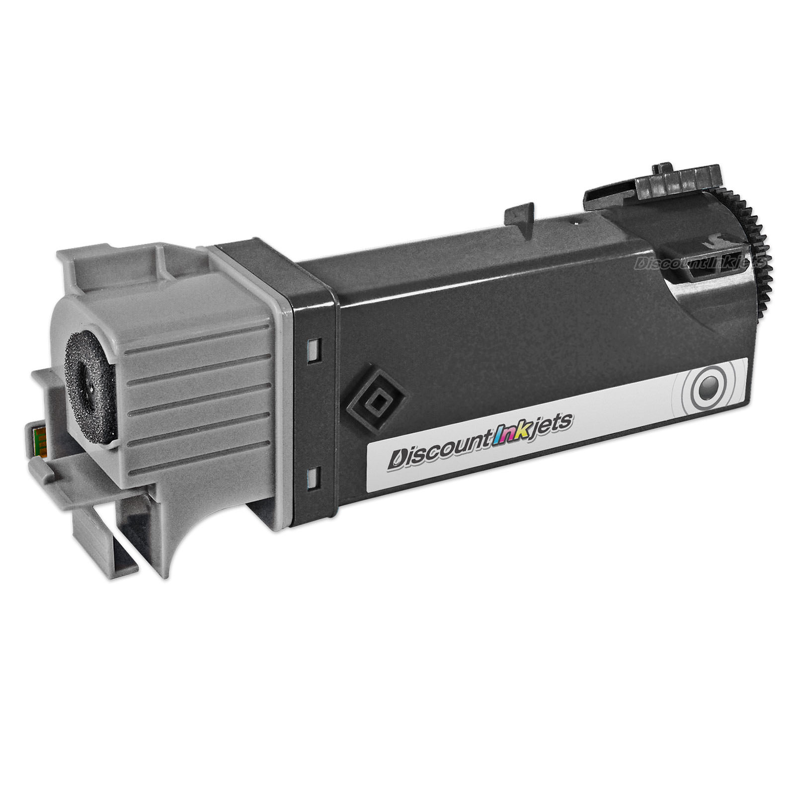 Xerox 106R01597 Compatible Black Toner Cartridge for Phaser 6500 WorkCentre 6505