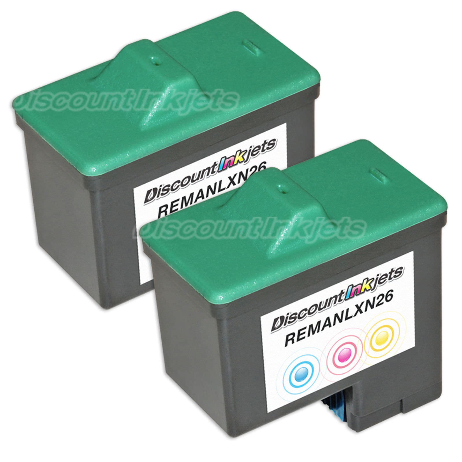 LEXMARK Printer X1110 Drivers Windows XP