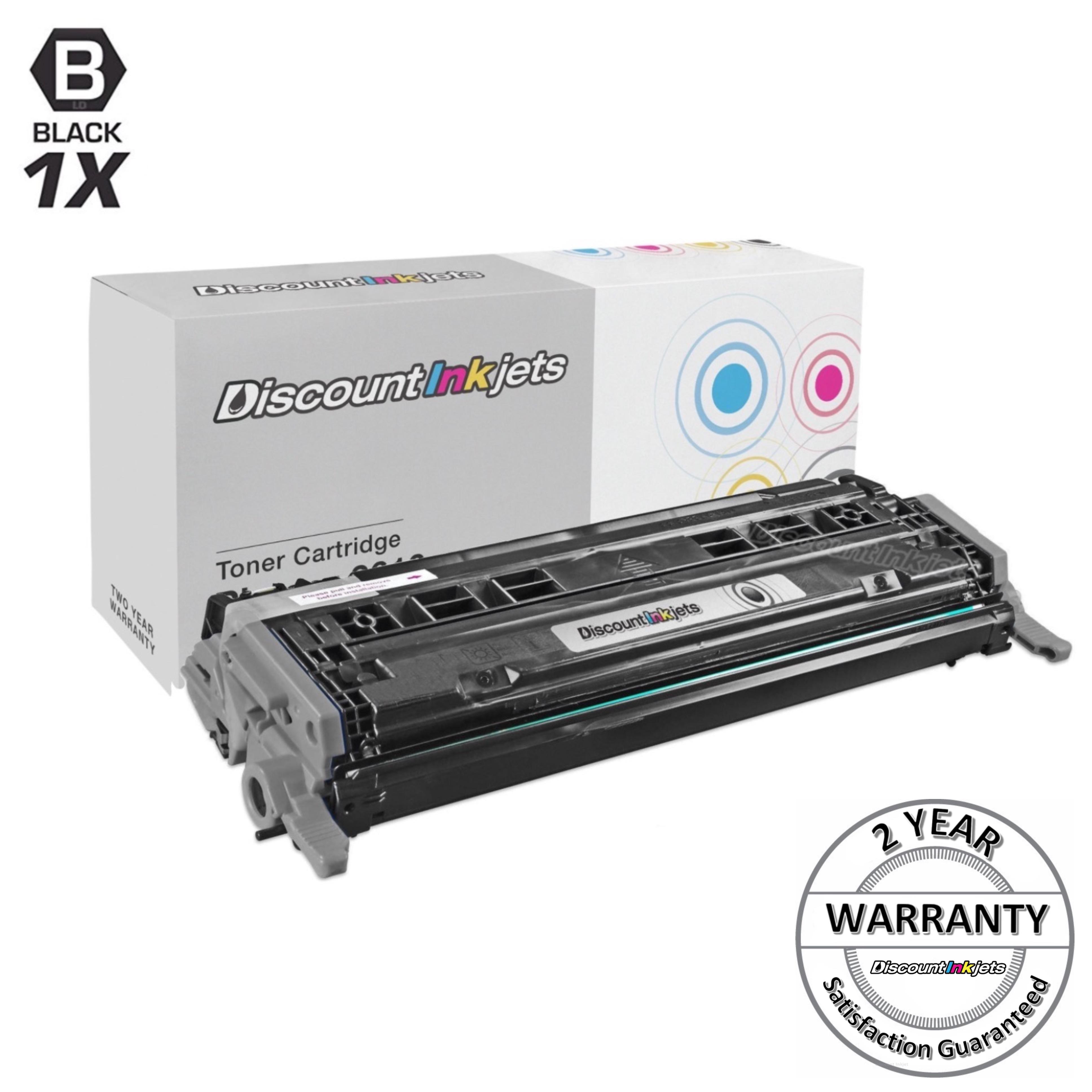 HP Color LaserJet 2600n, 2605dn, 2605dtn, CM1015mfp, CM1017mfp, 1600