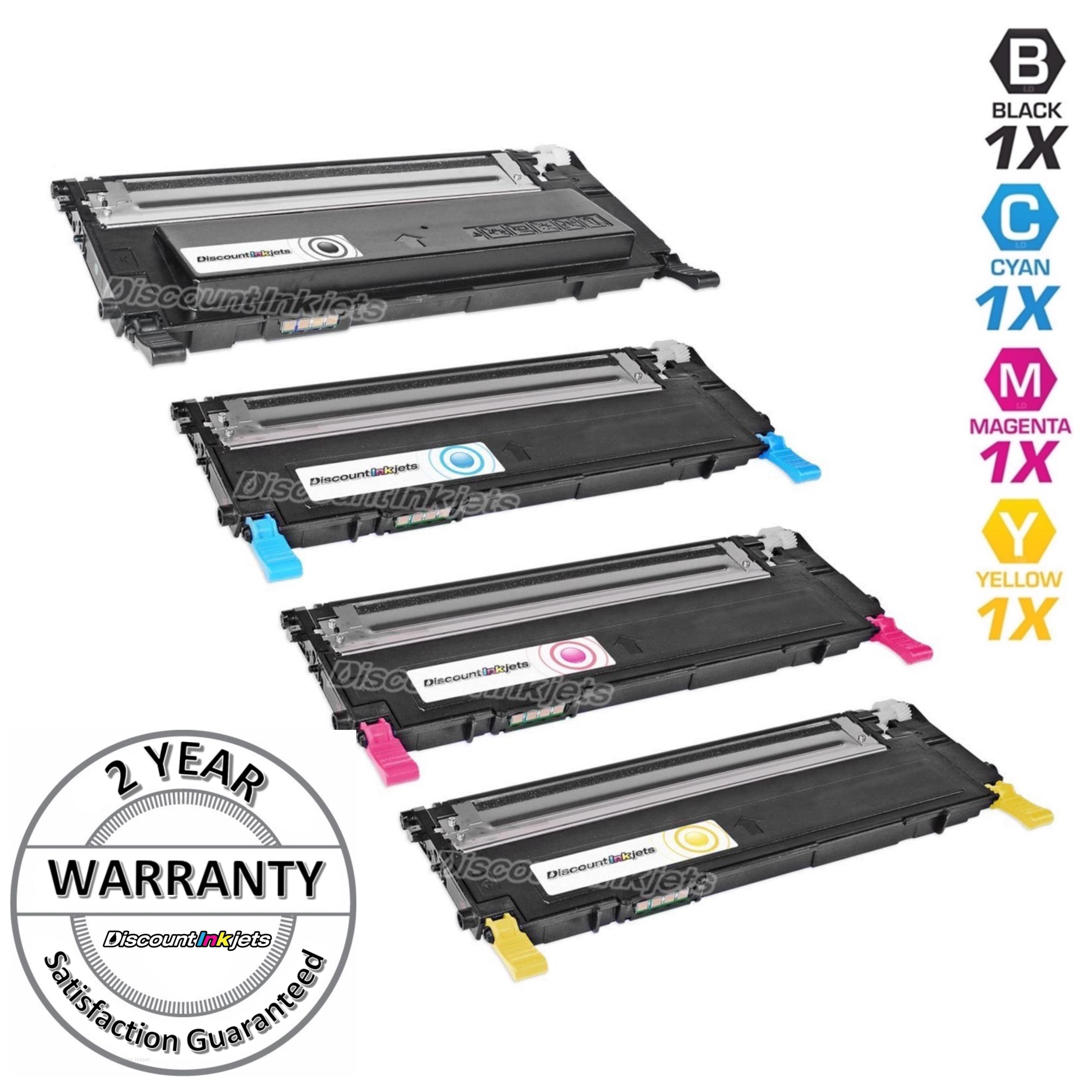 Genuine HP C9384A 72 Matte Black /& Yellow Printhead Designjet T610 T1100 EXP2013